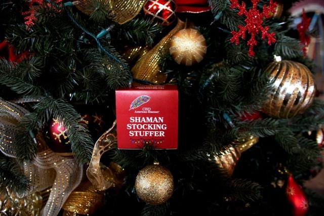 stocking_stuffer_box.jpg