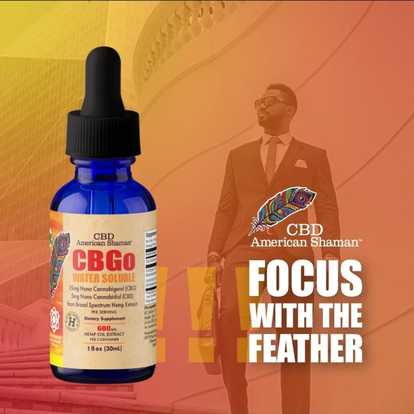 cbgo-focus-with-the-feather.jpg