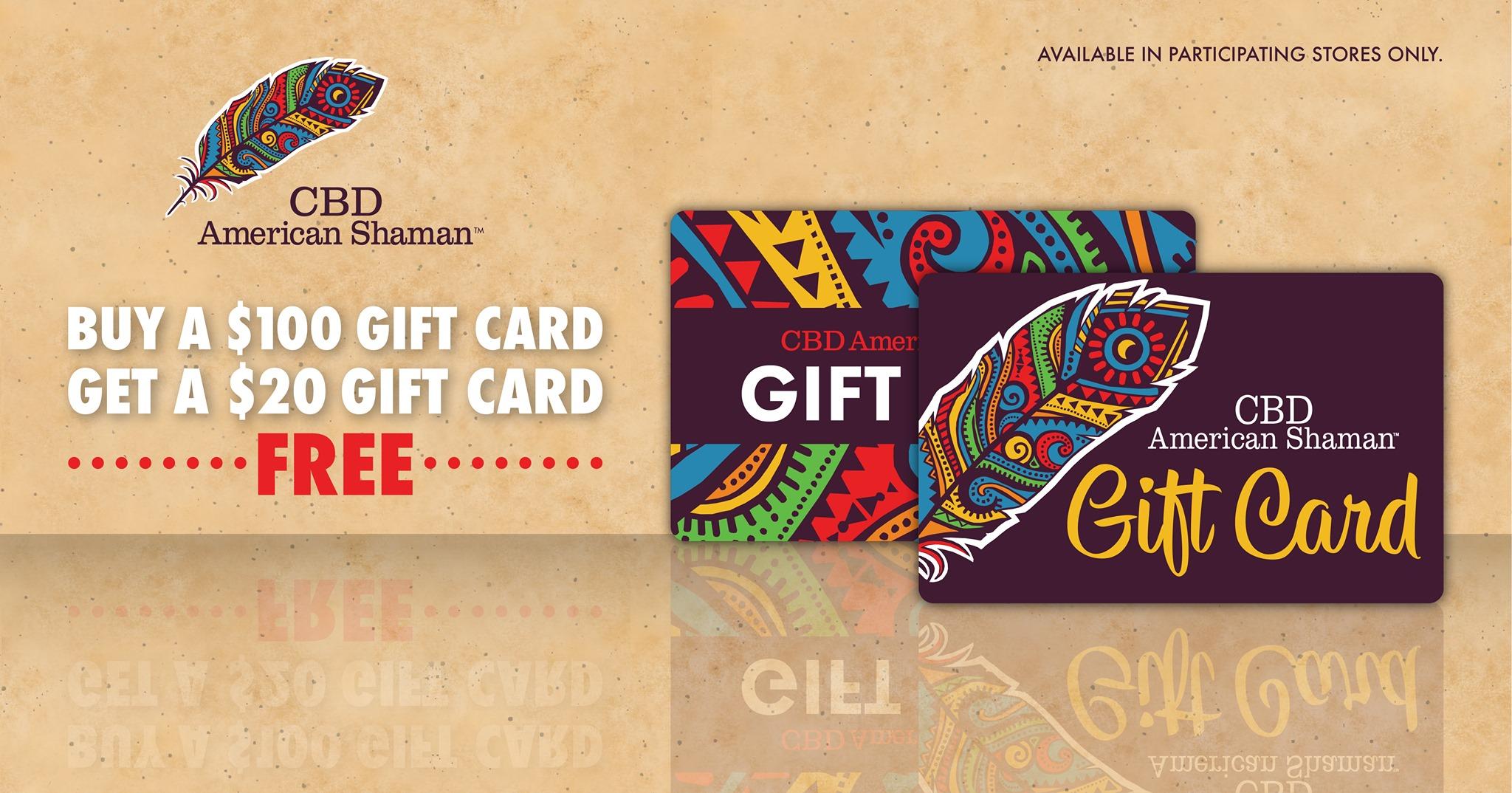 gift-card-buy-100-get-20.jpg