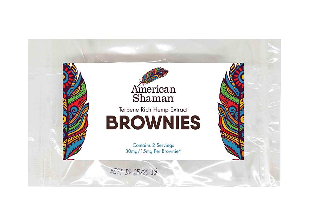 cbd-brownies.png