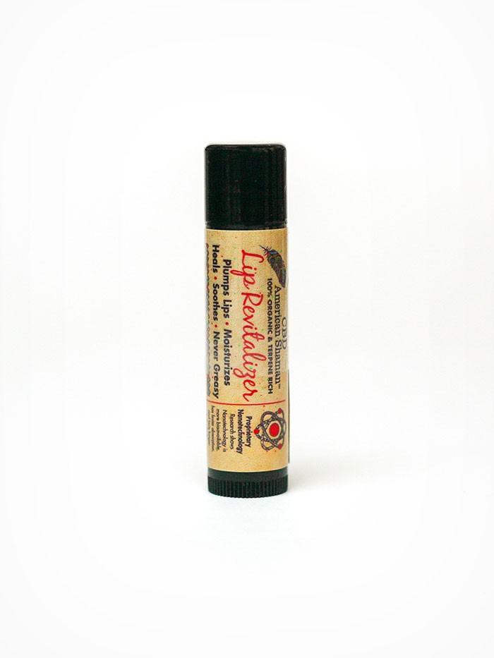 lip-revitalizer.jpg